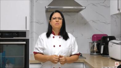 טיפ לעיצוב עוגות - המתכון המנצח לעוגה מלאה במחמאות! | דורית יחיאל