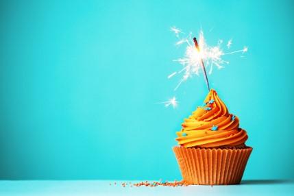 חמישה טיפים לחגיגת יום הולדת בבית | הסוכריה והעוגה, דורית יחיאל